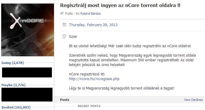 ncore_fake