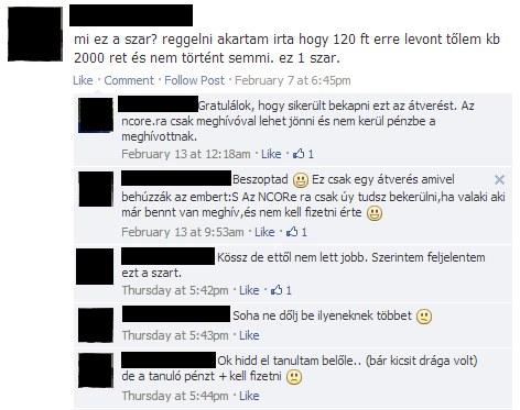 ncore_fake_atveres