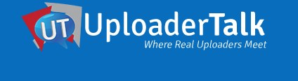 uploader_talk