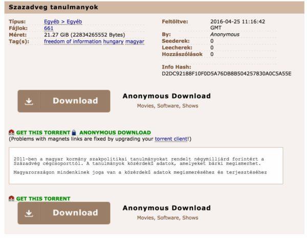 tasz-szazadveg-torrent