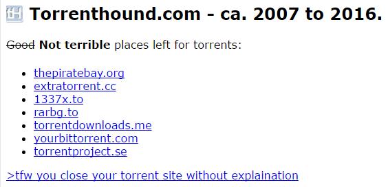 torrenthound_off