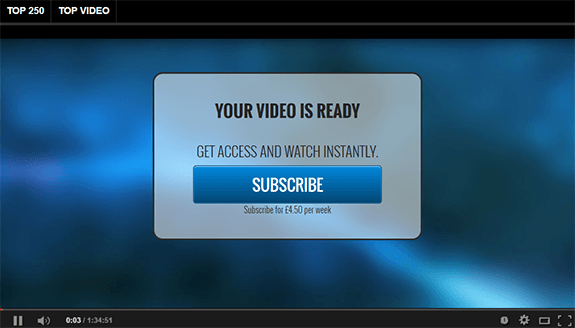 videomegatv-31